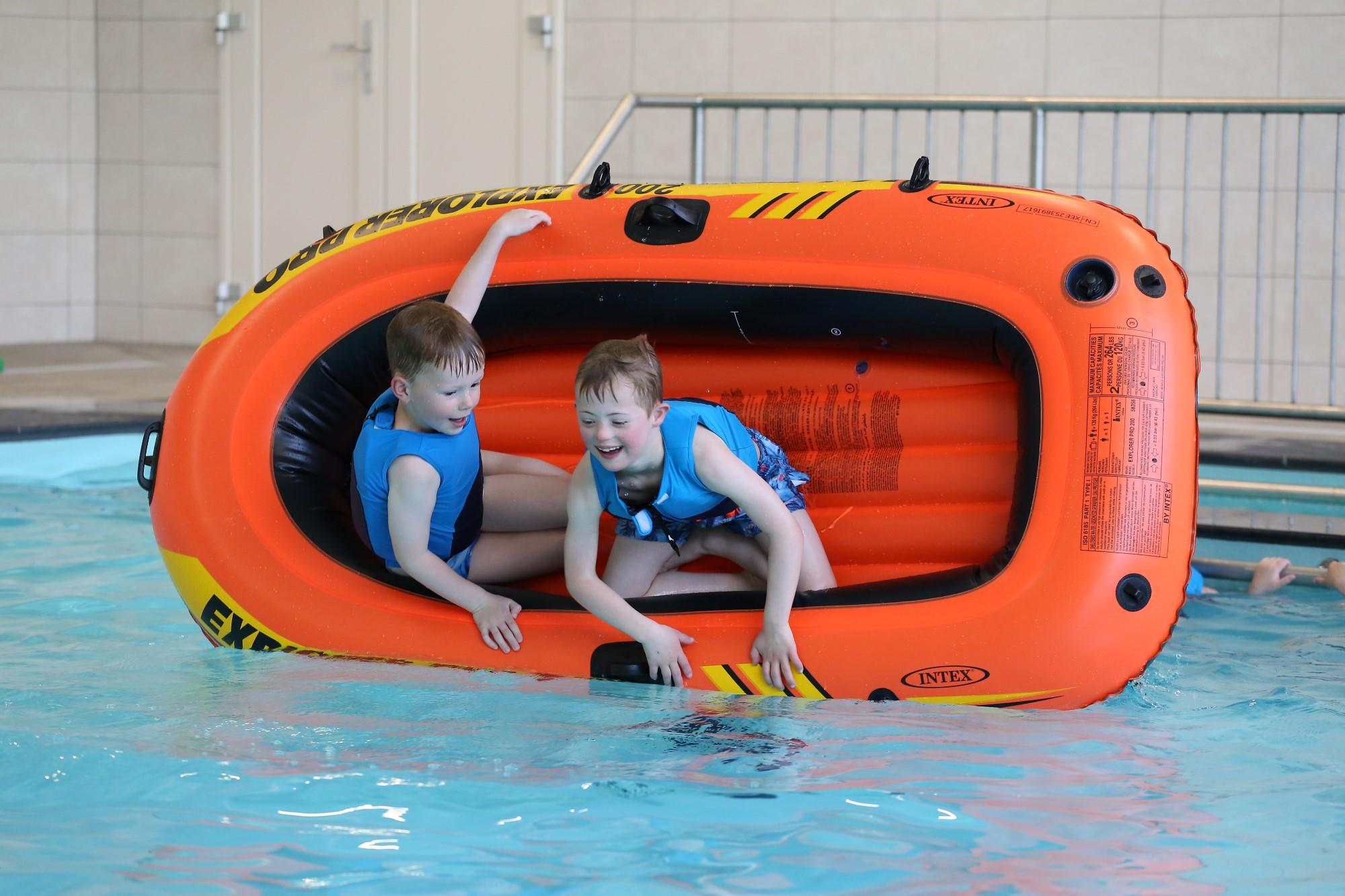 bed0c69ab3c Zwemles speciale doelgroepen – Zwemschool Joke
